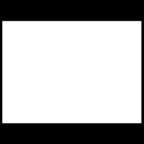 logo worlrise